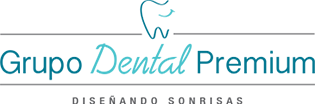 Grupo Dental Premium Logo